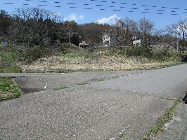 飯山市不動産土地