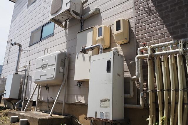 長野県賃貸店舗住宅