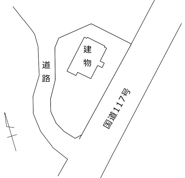 長野県戸建中古