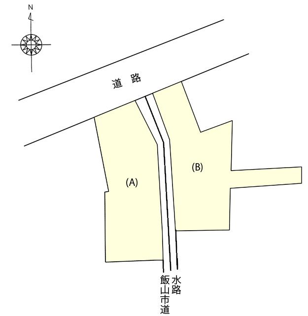 長野県不動産