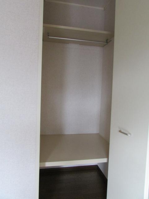 飯山市賃貸アパート